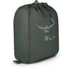 Osprey Ultralight Stretch Mesh 3+ Sack Shadow Grey